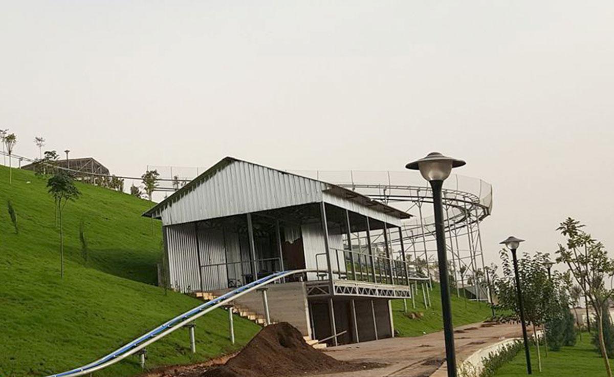 karakopru-belediyesi-yasam-parki