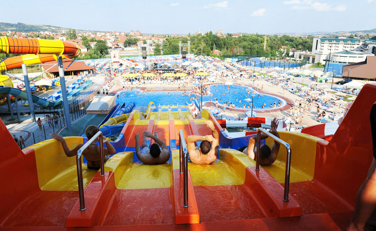 aquapark-and-water-slides-manufacturing